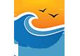 Hotelik Zełwągi Logo